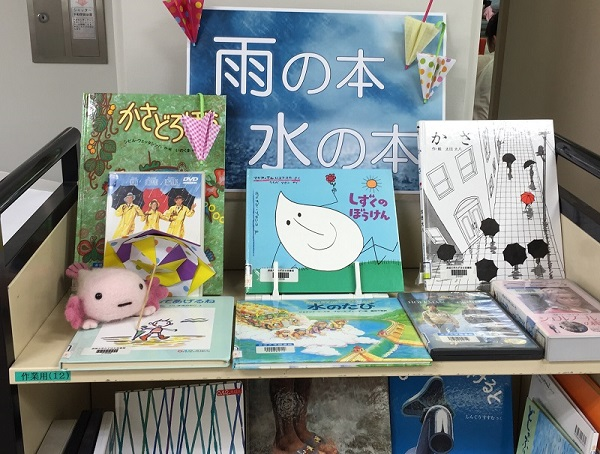 blog_2015_00018.JPG