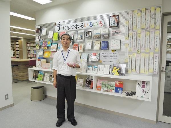 blog_2015_00020.JPG
