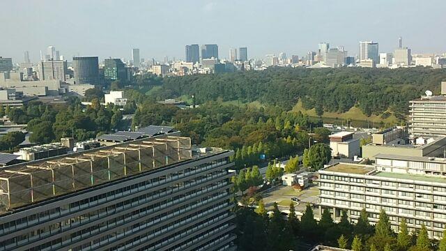 libraryreport-kyouiku-001.jpg