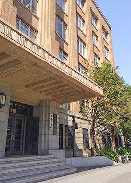 libraryreport-kyouiku-001_1.jpg