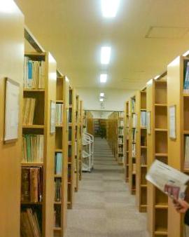 libraryreport-kyouiku-004.jpg