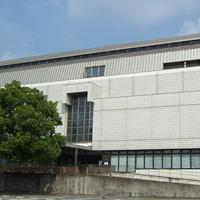 和歌山市民図書館 移民資料室
