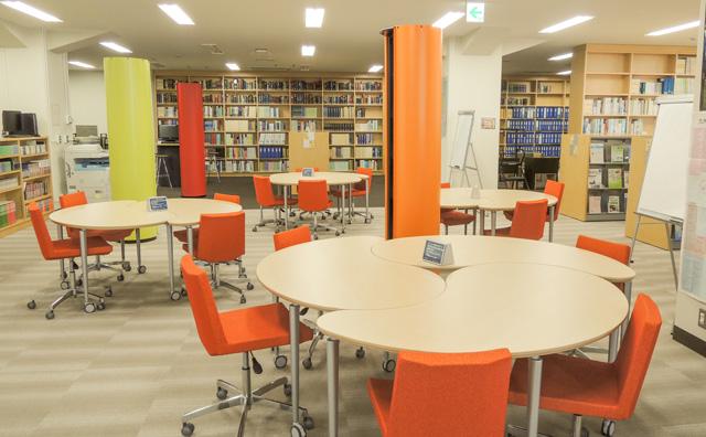 libraryreport_bic_001.jpg