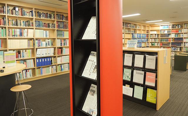 libraryreport_bic_002.jpg