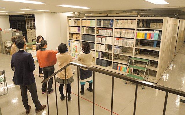 libraryreport_bic_004.jpg