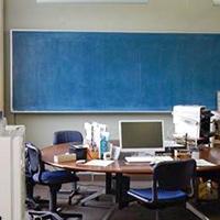 科学技術系外国語雑誌デポジット・ライブラリー(神奈川県立川崎図書館)