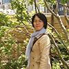 libraryreport_kenswtsu_ss.jpg