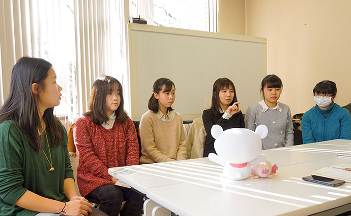 tokatsu_ls_00003.jpg