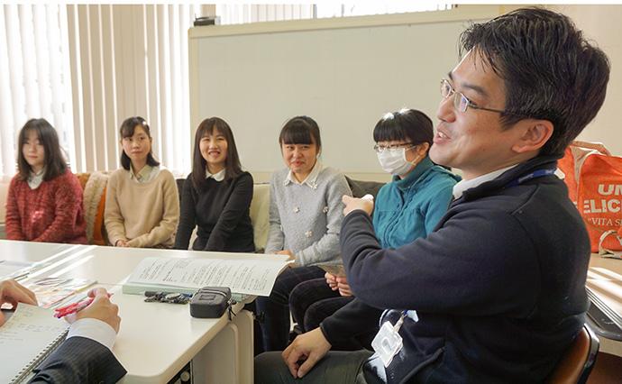tokatsu_ls_00004.jpg