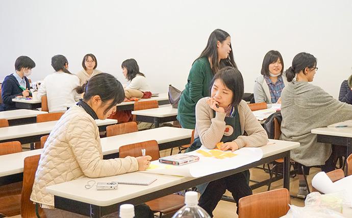 tokatsu_ls_00008.jpg