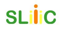 学校図書館プロジェクトSLiiiC