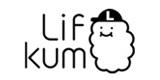 Lifo - 第二話 メイキング オブ 「Lifo × kumori (りふぉくも)」 その6