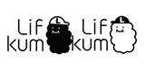 Lifo - 第二話 メイキング オブ 「Lifo × kumori (りふぉくも)」 その4
