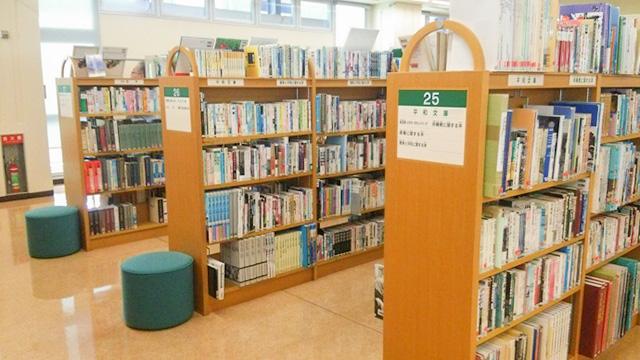 visit_okinawa_007.jpg