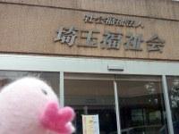 visit_saifuku02.png