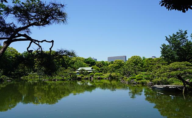 walk_kiyosumi_00006.JPG