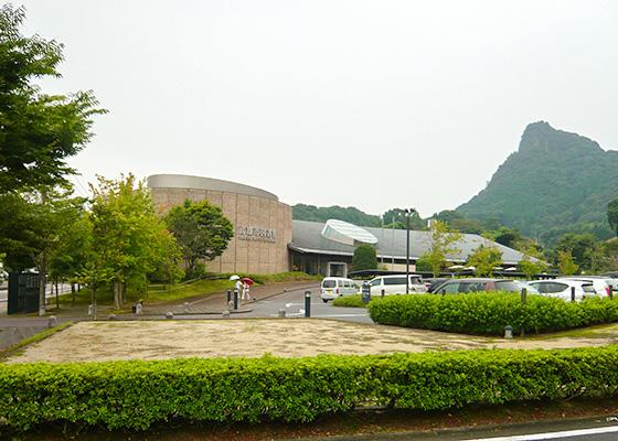 walk_saga_00005.JPG